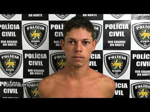 Chave de Ouro: Polícia Civil deflagra operação contra o tráfico de drogas no interior