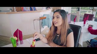 Badnaami | (Full HD) | Vivek Singh | New Punjabi Songs 2019 | Latest Punjabi Songs 2019