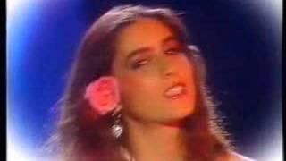Al Bano & Romina Power - Ci Sara