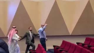 فيديو: الحبس لمستشار مصري في البحرين بتهمة سب الشيعة  | البوابة