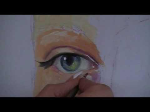 Eyes(episode)