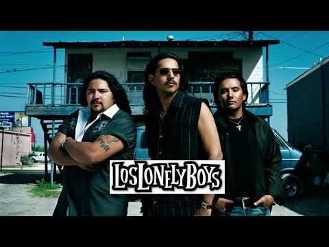 Los Lonely Boys - Live Bearsville Theater - Woodstock, NY Nov. 21, 2003 - Soundboard (Full Concert)