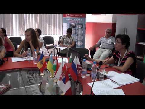 Русская сказка на уроках русского языка