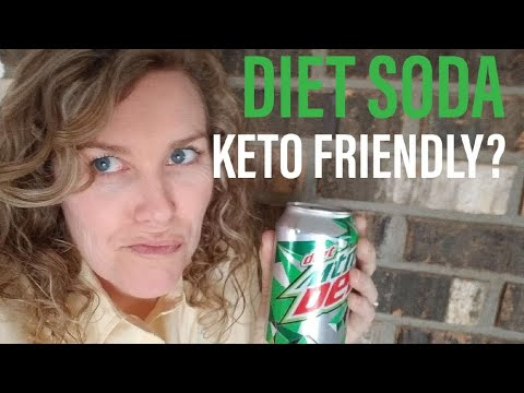 diet-mt-dew-and-the-keto-diet:-can-i-drink-diet-soda-on-the-keto-diet?