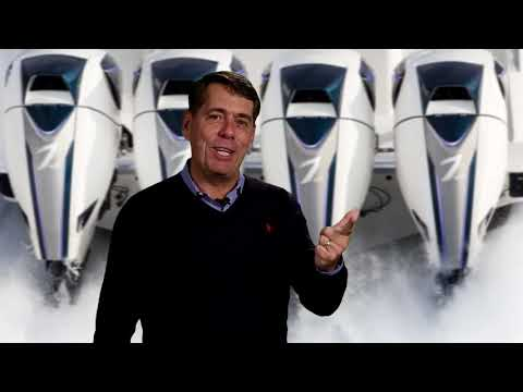 2017 Boating Industry Top 100 sponsor videos