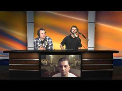 Reel Flix Reviews Episode 172    Léon The Professional 1994   YouTube