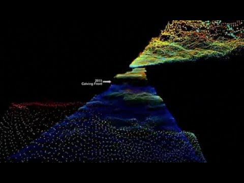 california-quake,-laser-data,-binary-galaxies?-|-s0-news-july.29.2017