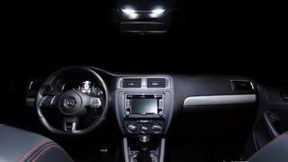 2018-vw-jetta-model-car Vw Jetta Gli Review