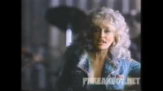 Dolly Parton O Interview 1991