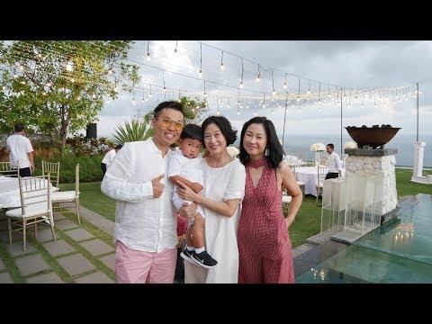 Tips For Changi Airport Transit Hotel After 巴厘岛婚礼【Singapore & Bali Trip 4/4】