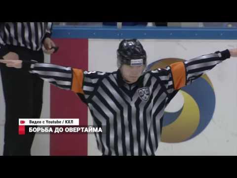 Новости спорта от 16.11.16