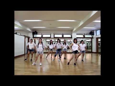 Could This Be Love (INIKAH CINTA) - Line Dance - Indieliners - Linda LD Batununggal