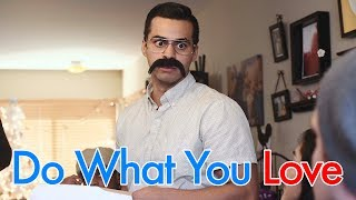 do-what-you-love-david-lopez