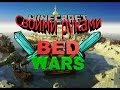 КАК СДЕЛАТЬ СВОЙ БЕД ВАРС 2 ЧАСТЬ (житель, кровать, ресурсы) + НОВОЕ ИНТРО!