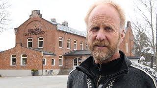 Kampene I Valdres   Episode 7: Aurdal