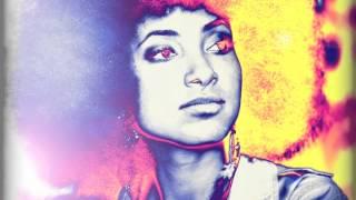 Janelle Monae ft Esperanza Spalding Dorothy Dandridge Eyes