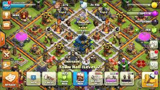 Clash of Clans - How to use Book of Building
