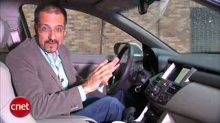 2010 Acura RDX Videos