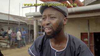 HOT & TRENDING!! {FAKE CURRENCY} Mark Angel Comedy