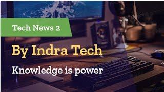 Tech News #2