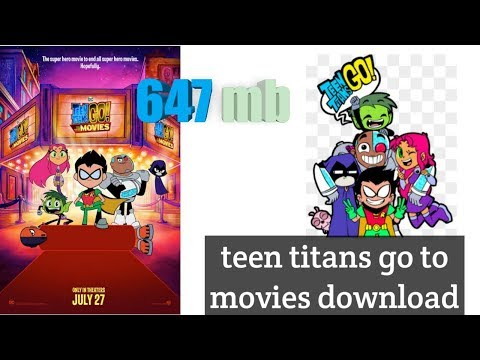 Teen movies for download