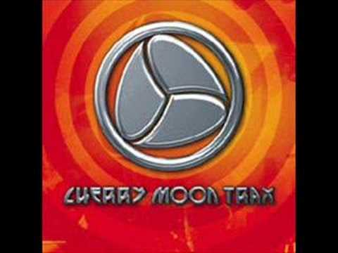 Cherry Moon Trax - In My House