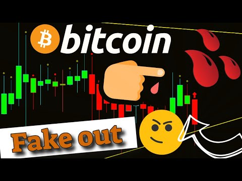 is-bitcoin-about-to-fake-everyone-out???-(btc-charts)