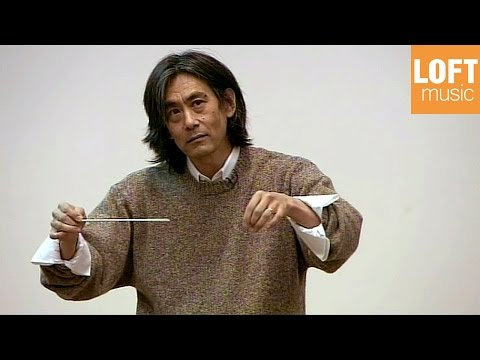 Kent Nagano – Seeking New Shores (2006)