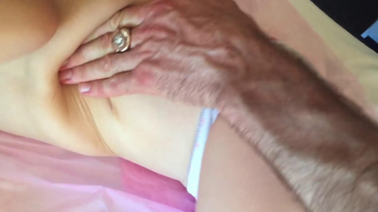 Детский висцеральный массаж.Диагностика внутренних органов живота.