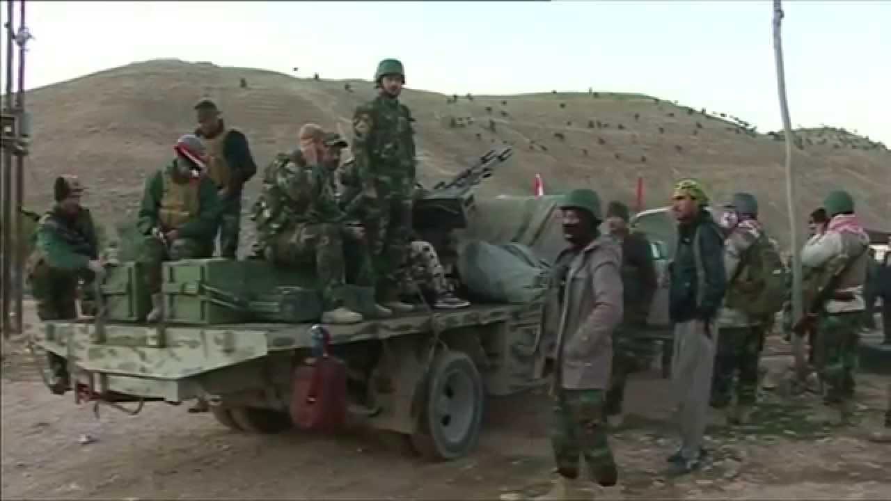 курды осудили турков сбили самолет