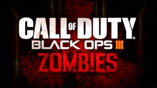 call of duty black ops 3 zombies leak   shadows of evil easter egg song
