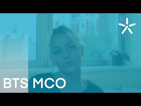 IFCV - BTS Management des Unités Commerciales - Centre de Formation - Paris