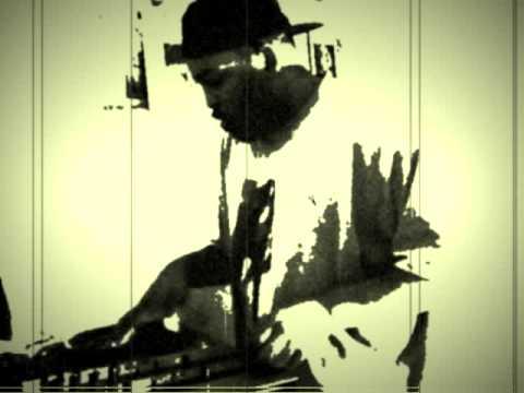 DJ DEZ CUTTIN IT UP