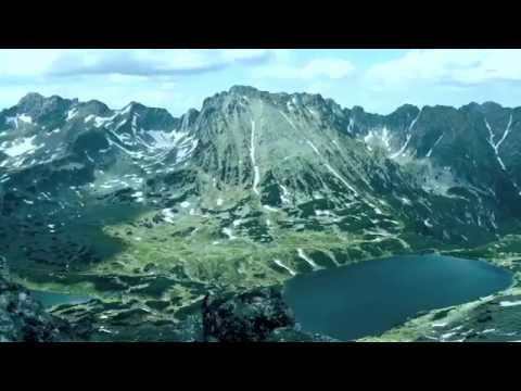 Sid Le Rock - Mount Hope