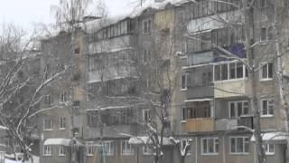 Капитальный ремонт многоквартирных домов(, 2013-03-18T05:41:31.000Z)