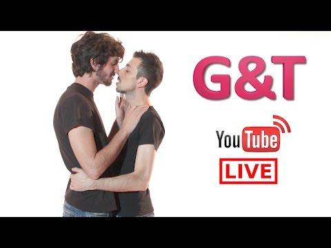 Tonight G&T live