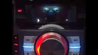 Aldo costa na Pop FM 90,9mhz
