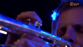 The Gathering - Meltdown // Ziggo Live #35 (18-04-2013) [HD]