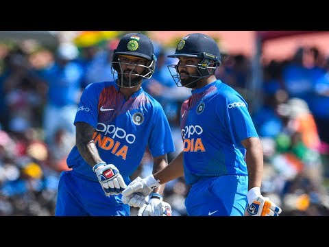 not-sure-if-shikhar-dhawan-will-open-with-rohit-sharma-at-world-t20---aakash-chopra