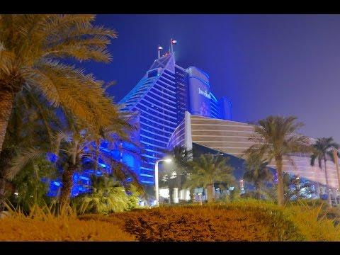 Dubai - Abu Dhabi travel