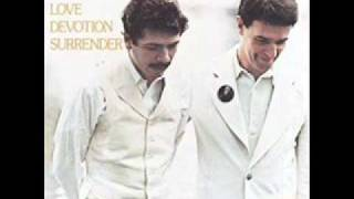 John and Carlos - A Love Supreme.wmv