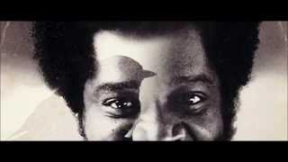 "Donald Byrd ""Flight Time"" Live Sept 4 1973 Boston"