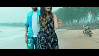 Nee venakale nadichi Teaser Download | Vijay Devarkonda |Malobika| Tamil Telugu Arjun Reddy