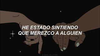 [ ZAYN ] - Flight Of The Stars // Traducción al español