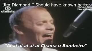 #1 Musicas Estrangeiras Que Parecem Portuguesas!!!