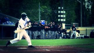 HarbourCats 'Play Ball' Video