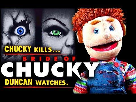 bride-of-chucky-(1998)---chucky-kills,-duncan-watches.