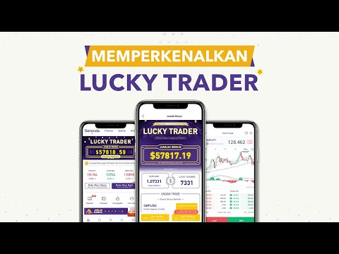 trading-di-hsb,-berpeluang-dapat-bonus-lucky-trader-&-lipat-gandakan-hadiahnya!