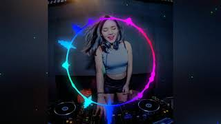 Dj Taki Taki Rumba Remix 2019