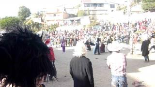 carnaval los altos veracruz 2012 3
